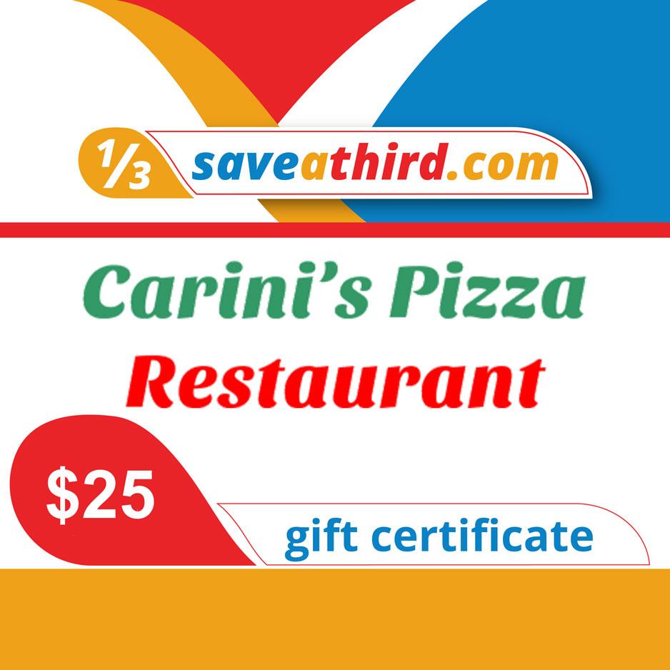 7MM_SaveAThird-carini