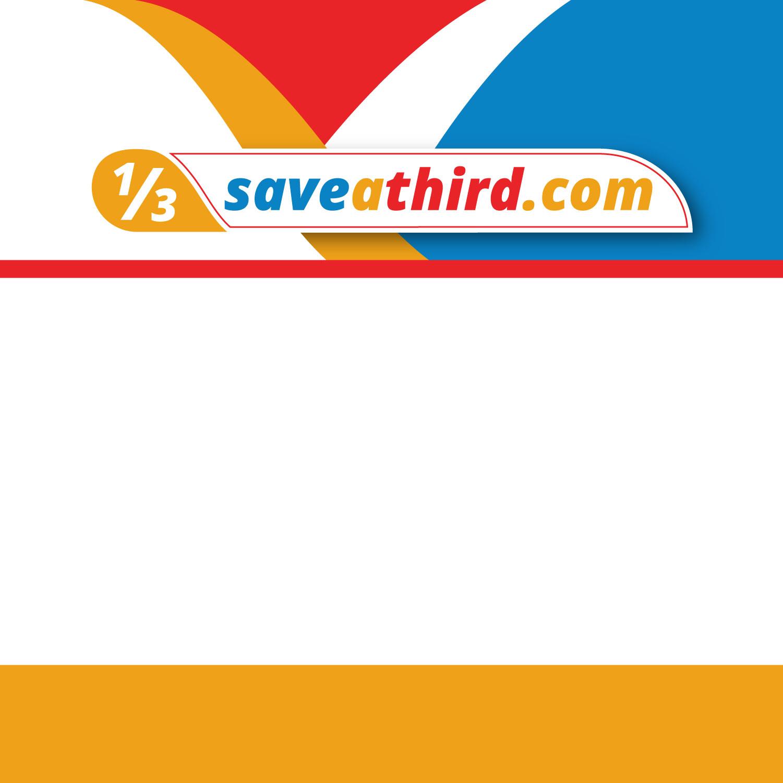 7MM_SaveAThird-certificate