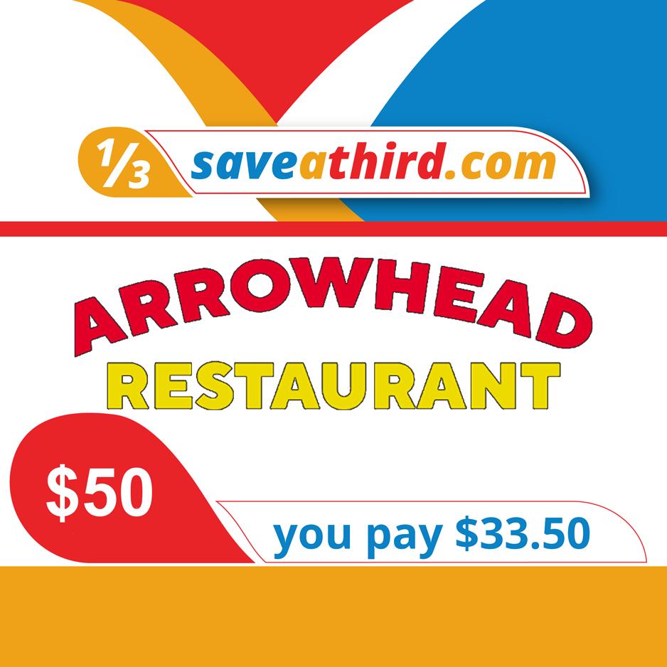 SA3_Arrowhead50