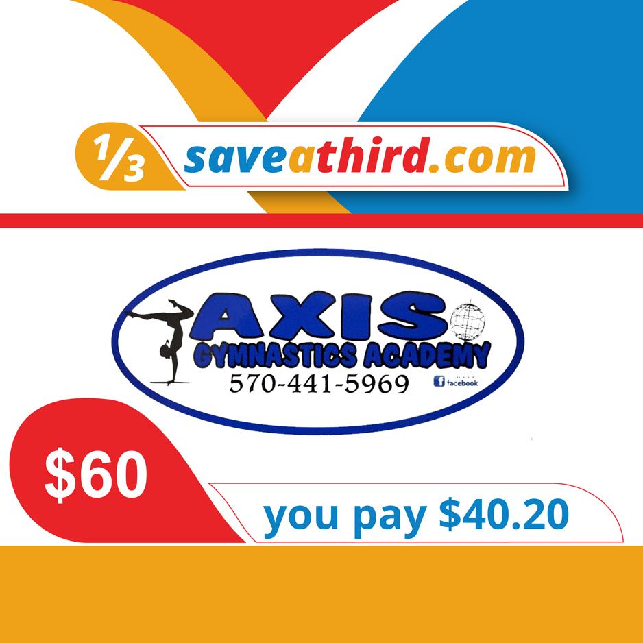 SA3rd_Axis60