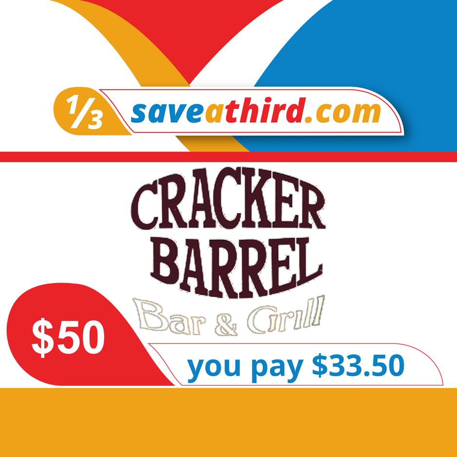 SA3rd_CrackerBarrel50