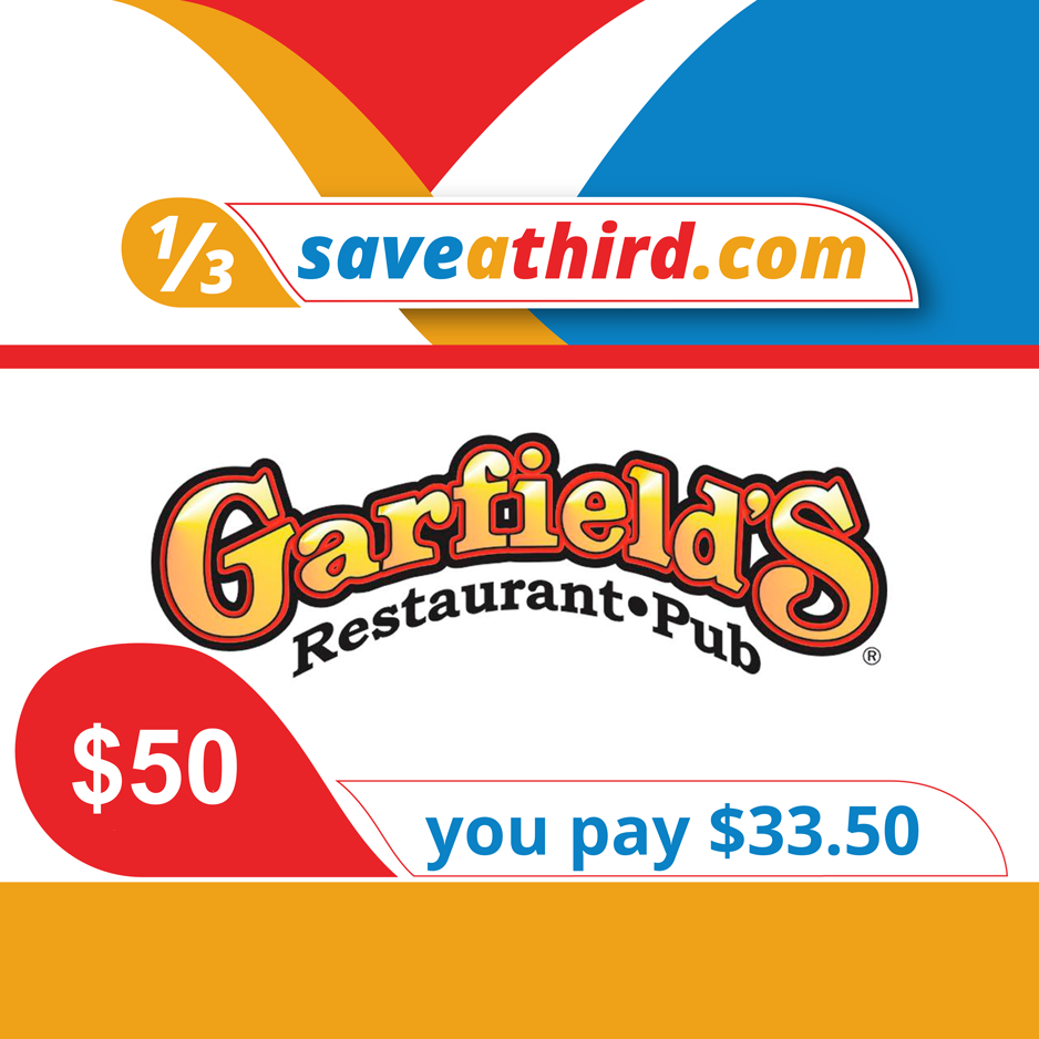 SA3rd_Garfields50