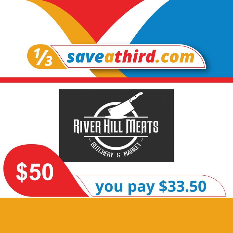 SA3rd_RiverHill50