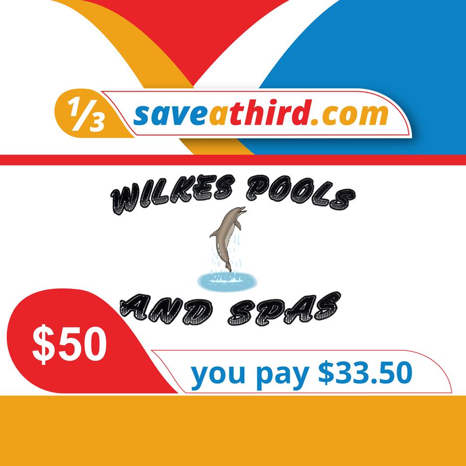 SA3rd_WilesPools50