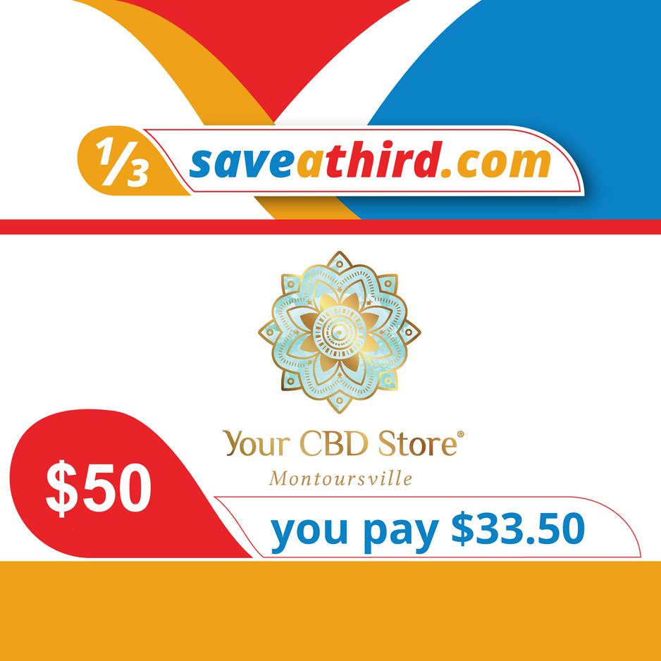 SA3rd_YourCBD50