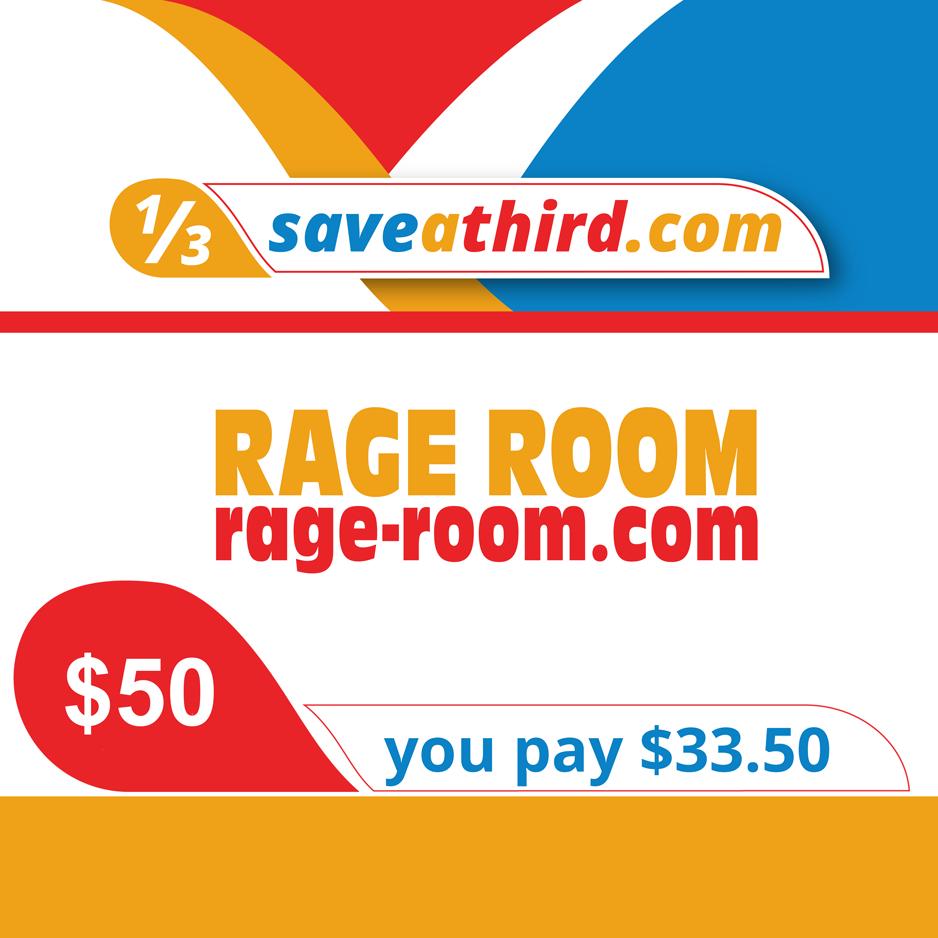 7MM_SaveAThird-RageRoom