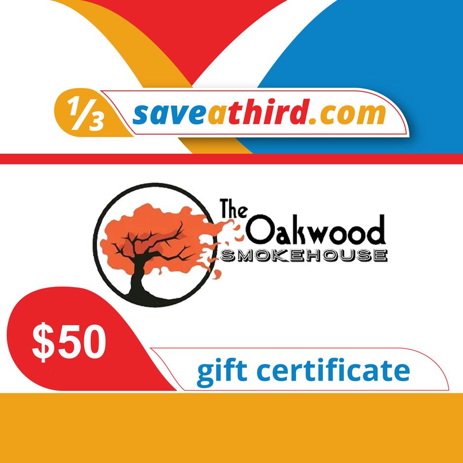 7MM_SaveAThird-Oakhouse50b