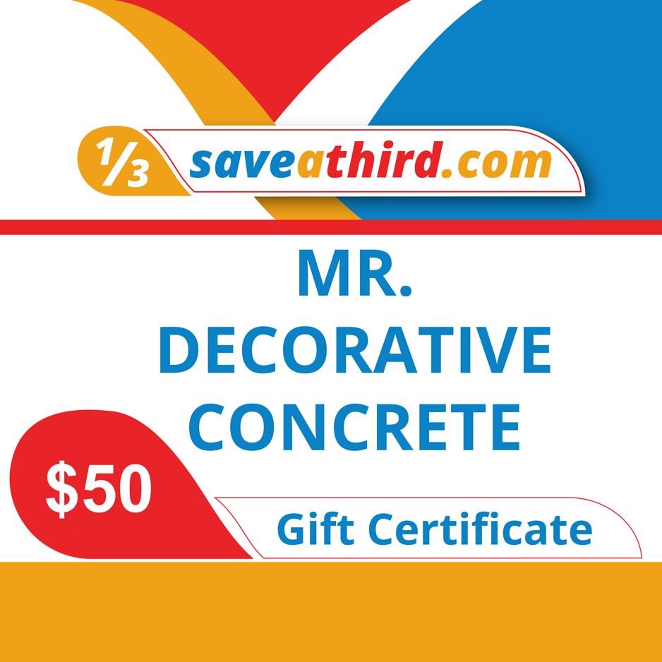 SA3_MrDecorativeConcrete50